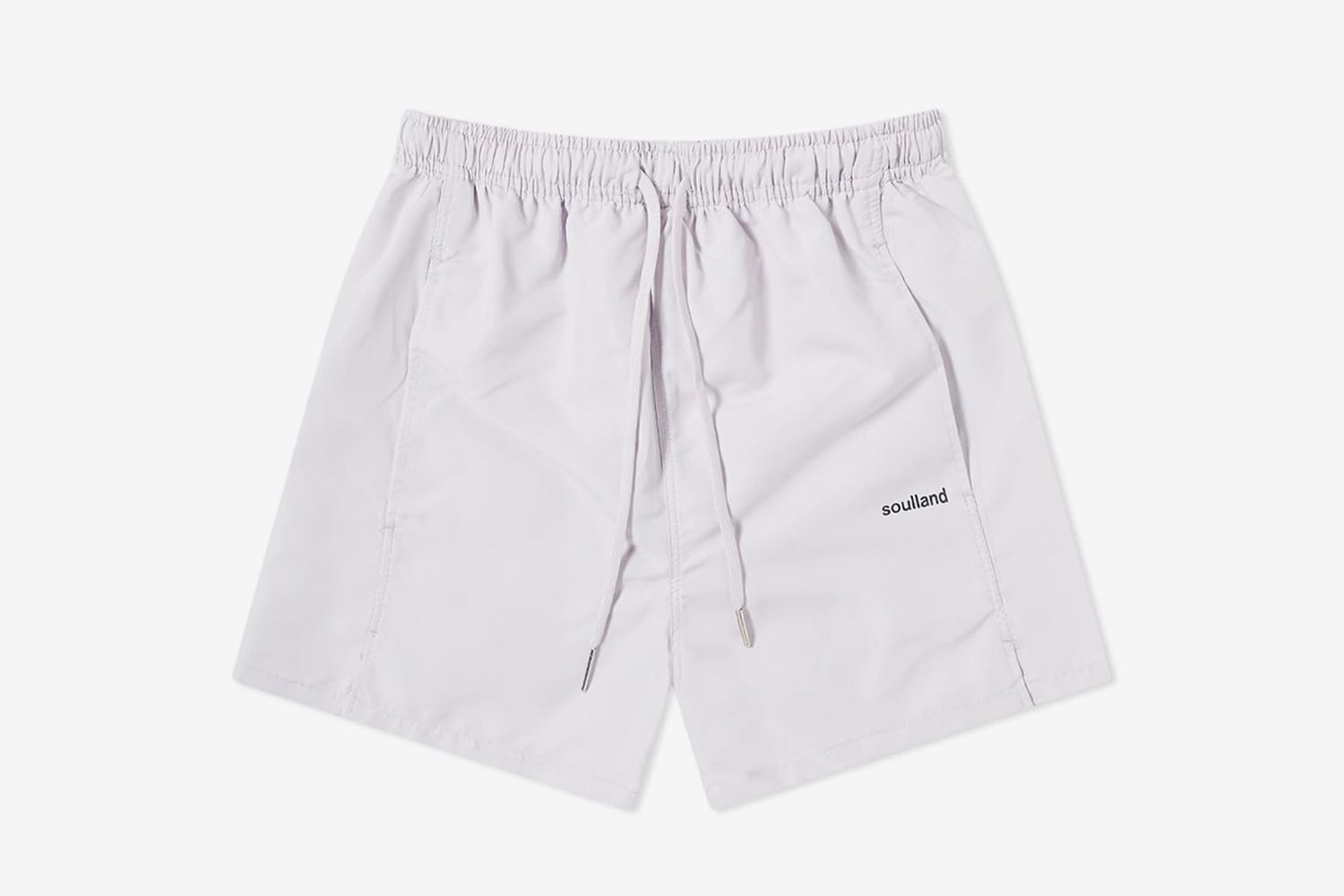 William Swim Short