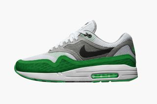 newest 84730 dc5eb 2 more. Previous Next. We first announced Nike s new Nike Air Max Breathe  ...