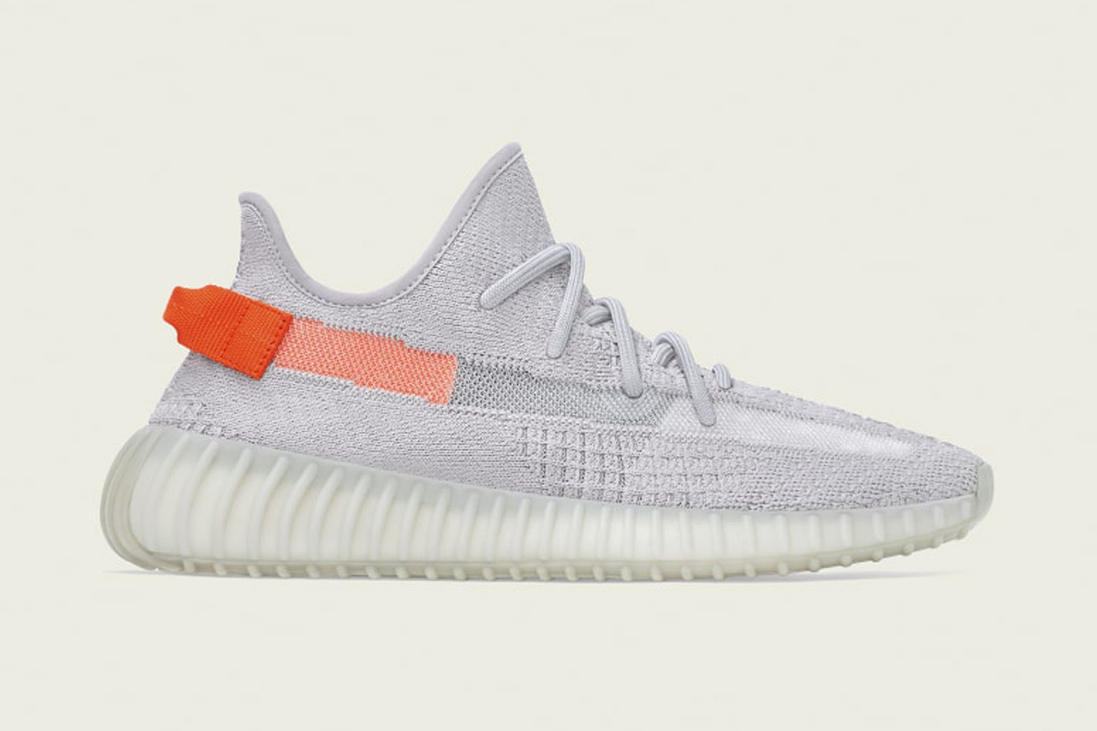adidas-yeezy-boost-350-v2-taillight-release-date-price-03