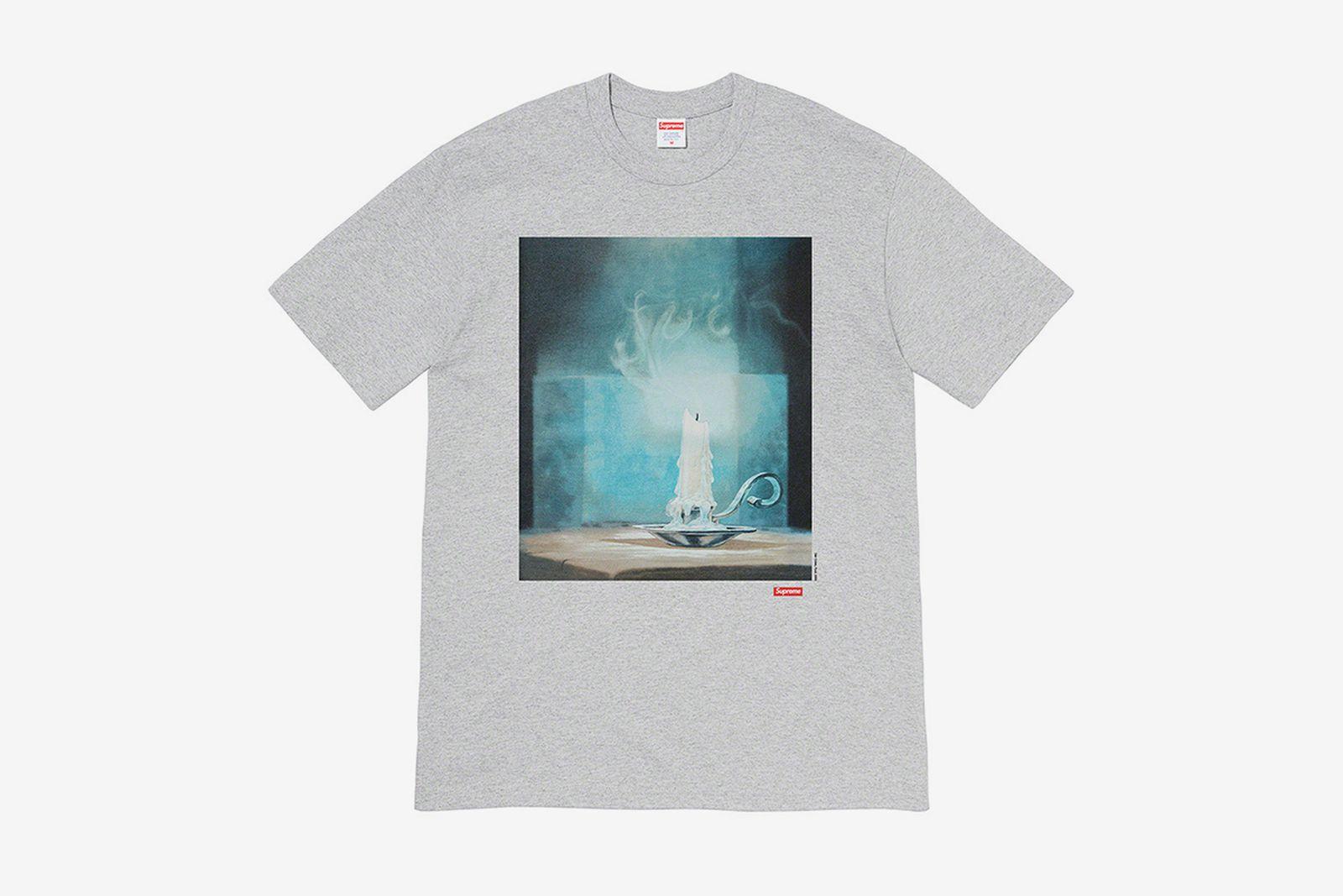 supreme-spring-2021-t-shirts-10