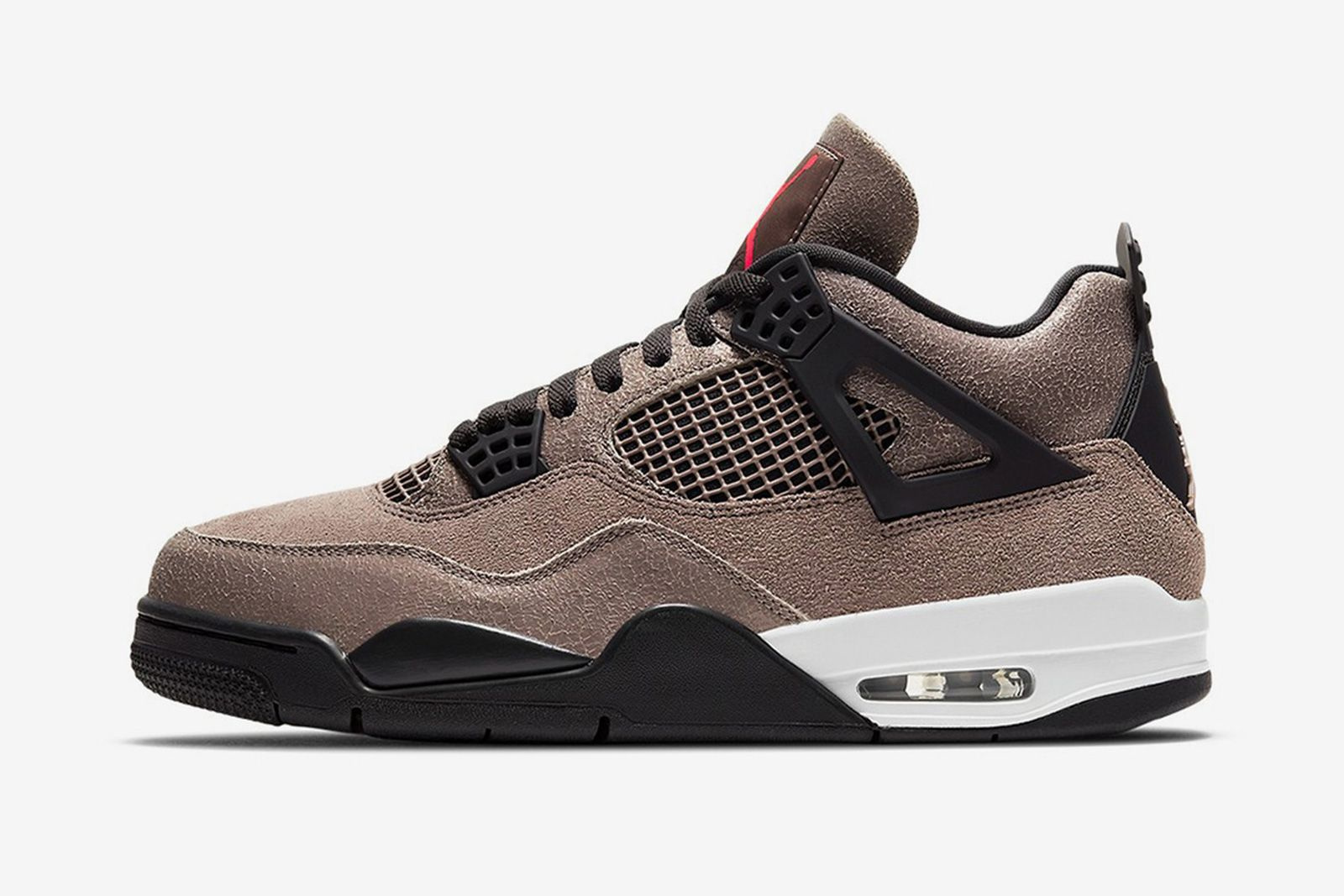 The Best General Release Air Jordans to Look Out For in 2021 31