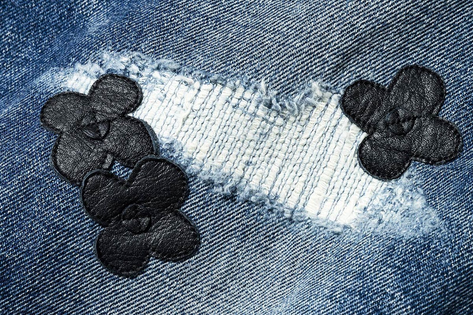 bru-na-boinne-leather-patch-jeans--(4)