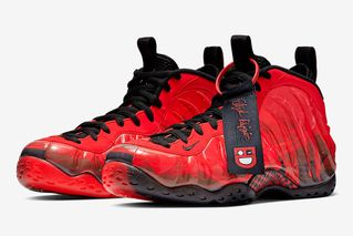41930a84aaa Nike Air Foamposite One