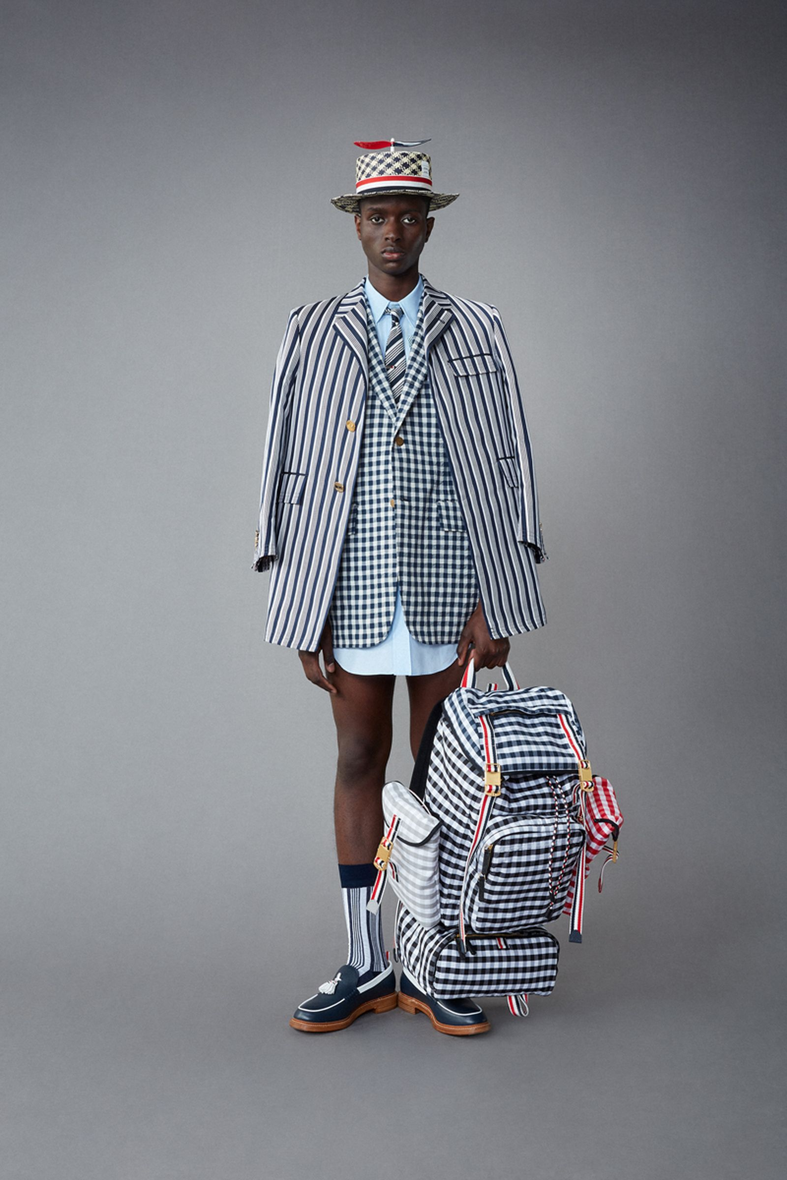 thom-browne-resort-2022-collection- (32)