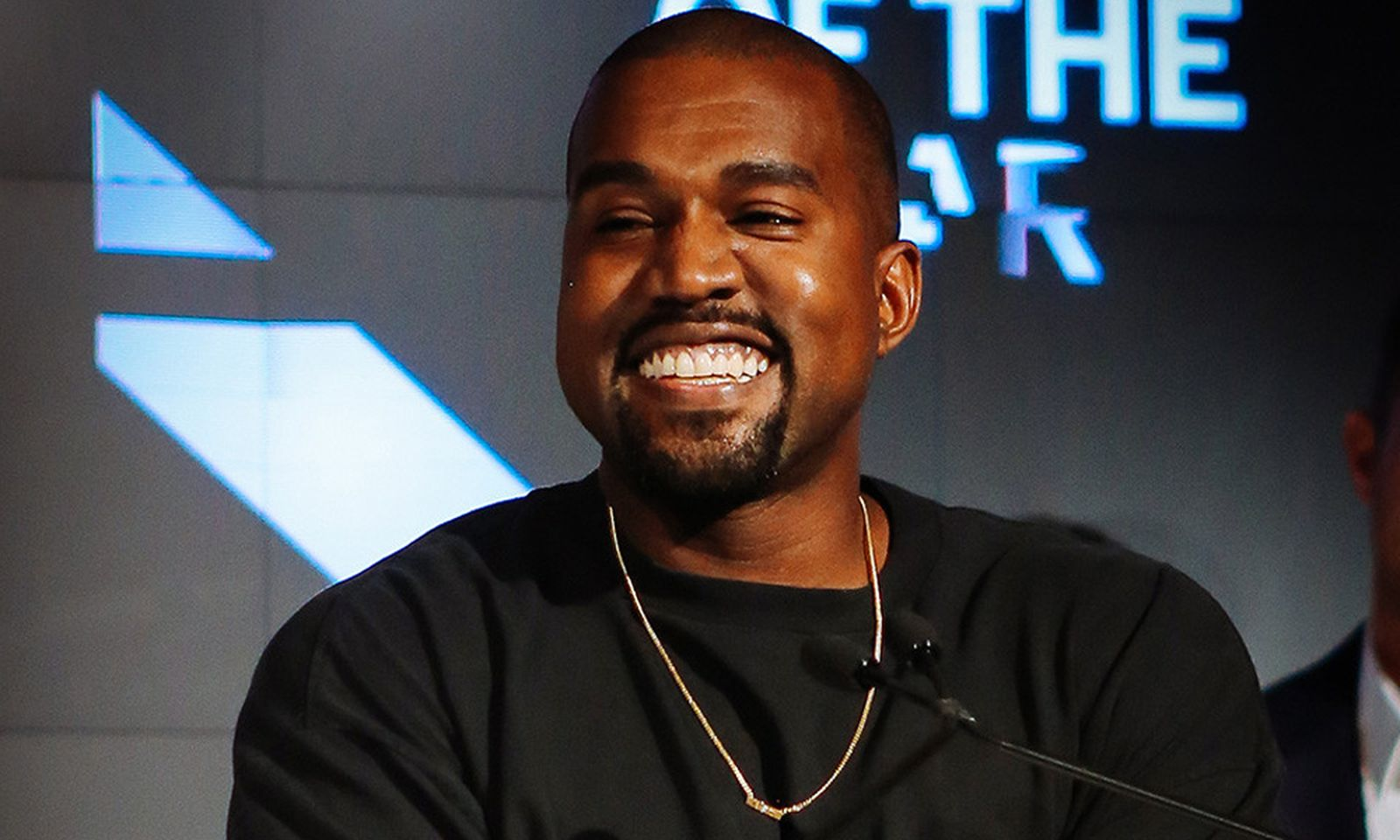 Comments Adidas Balenciaga Chance the Rapper