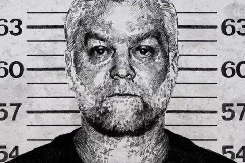 making a murderer season 2 release date netflix