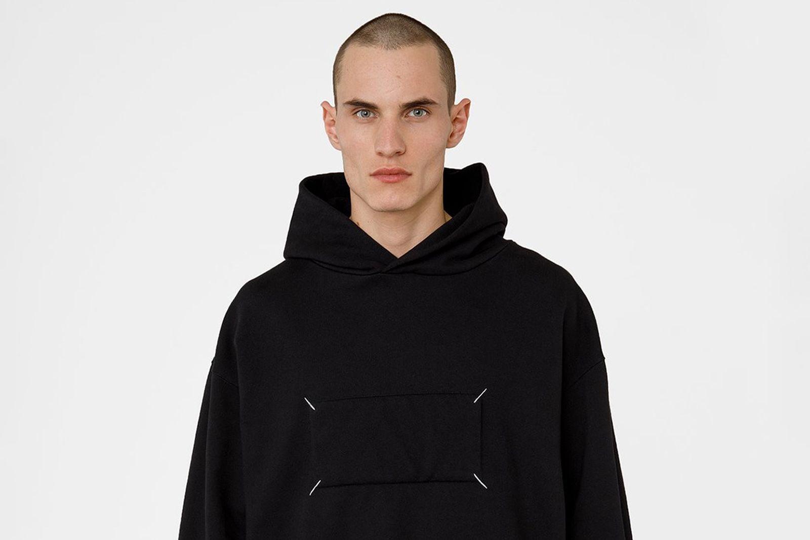 high quality hoodies image