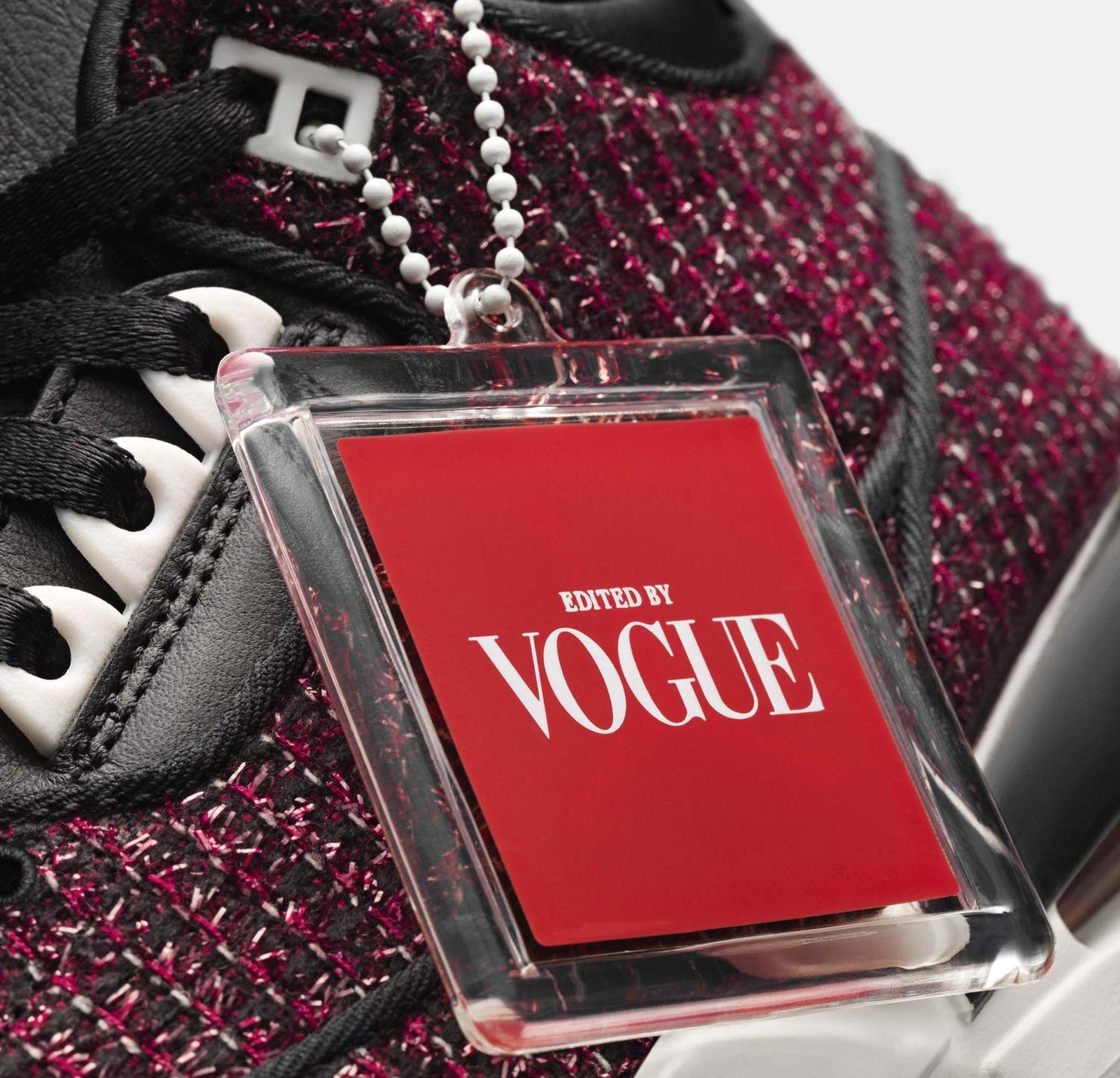 vogue nike air jordan 1 awok release date price jordan brand