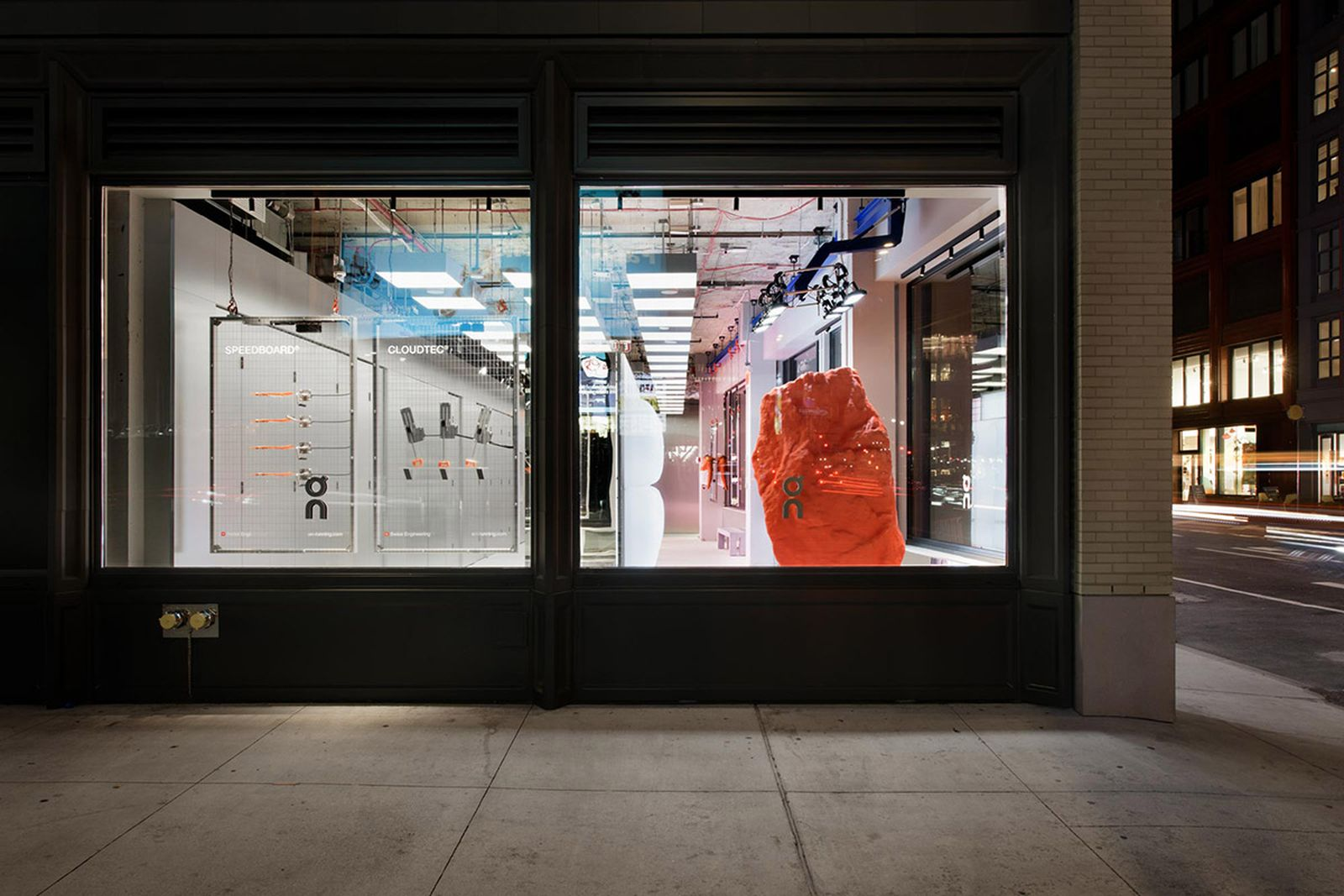 on-nyc-flagship-store-10