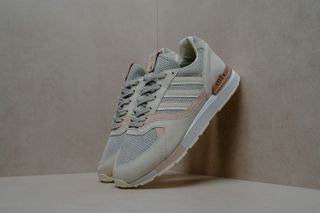 How to Cop adidas Consortium & Solebox's