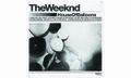 The Weeknd Enlists Daniel Arsham for a 10th Anniversary Reissue of 'House of Balloons'
