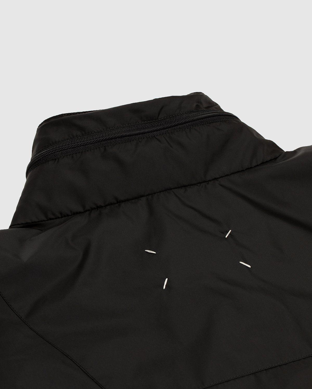 Maison Margiela — Outdoor Jacket - Image 6