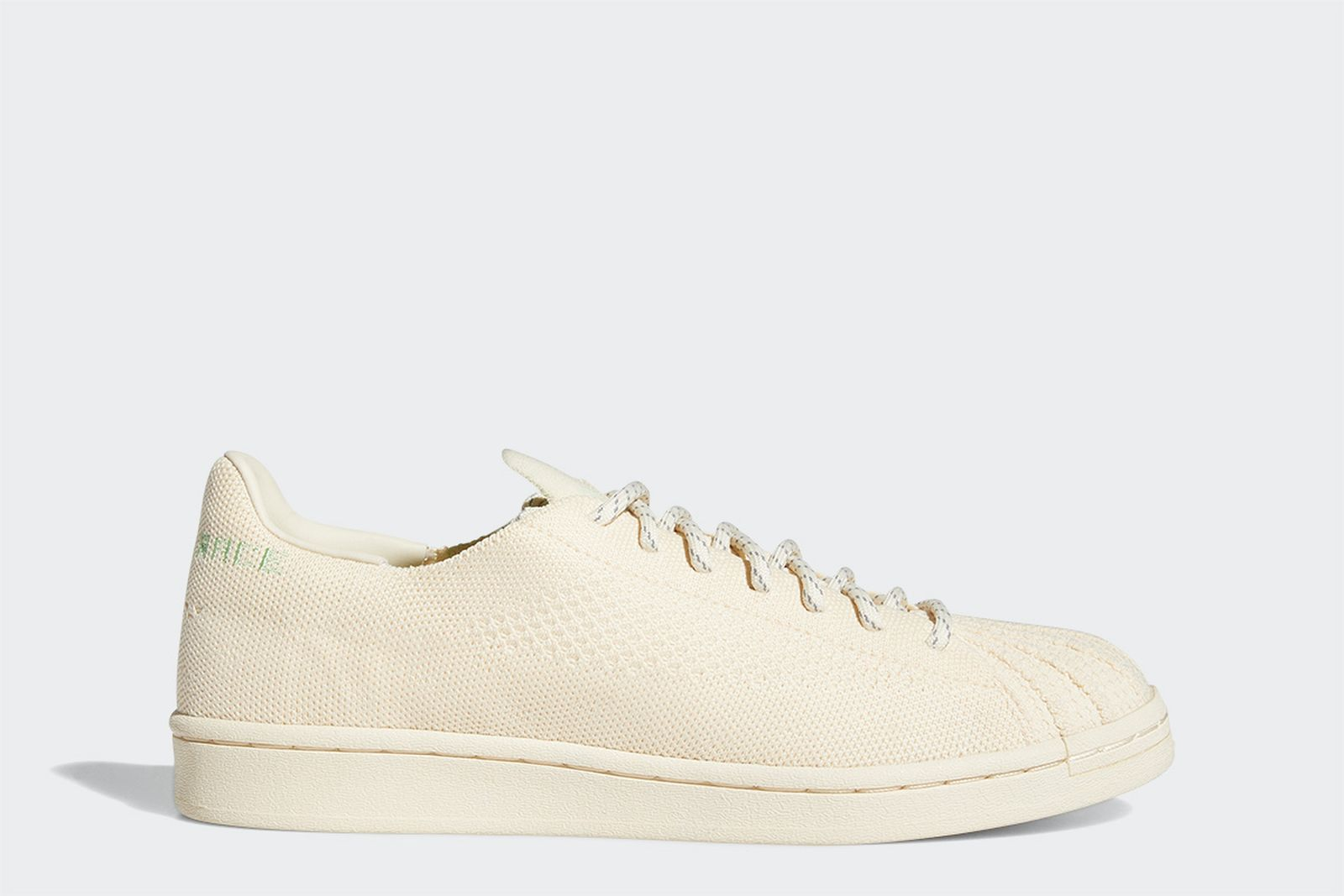 pharrell-adidas-superstar-pk-release-date-price-1-20