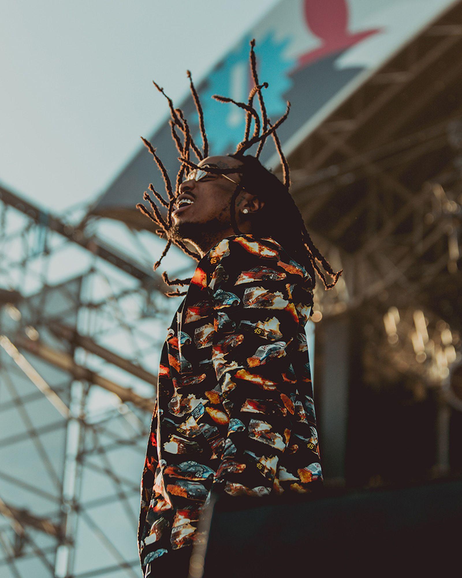 the-ultimate-music-festival-guide-2020-04