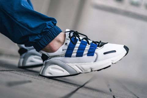 66dc0cf8f Here Are the Best adidas Sneakers of 2019 (So Far)