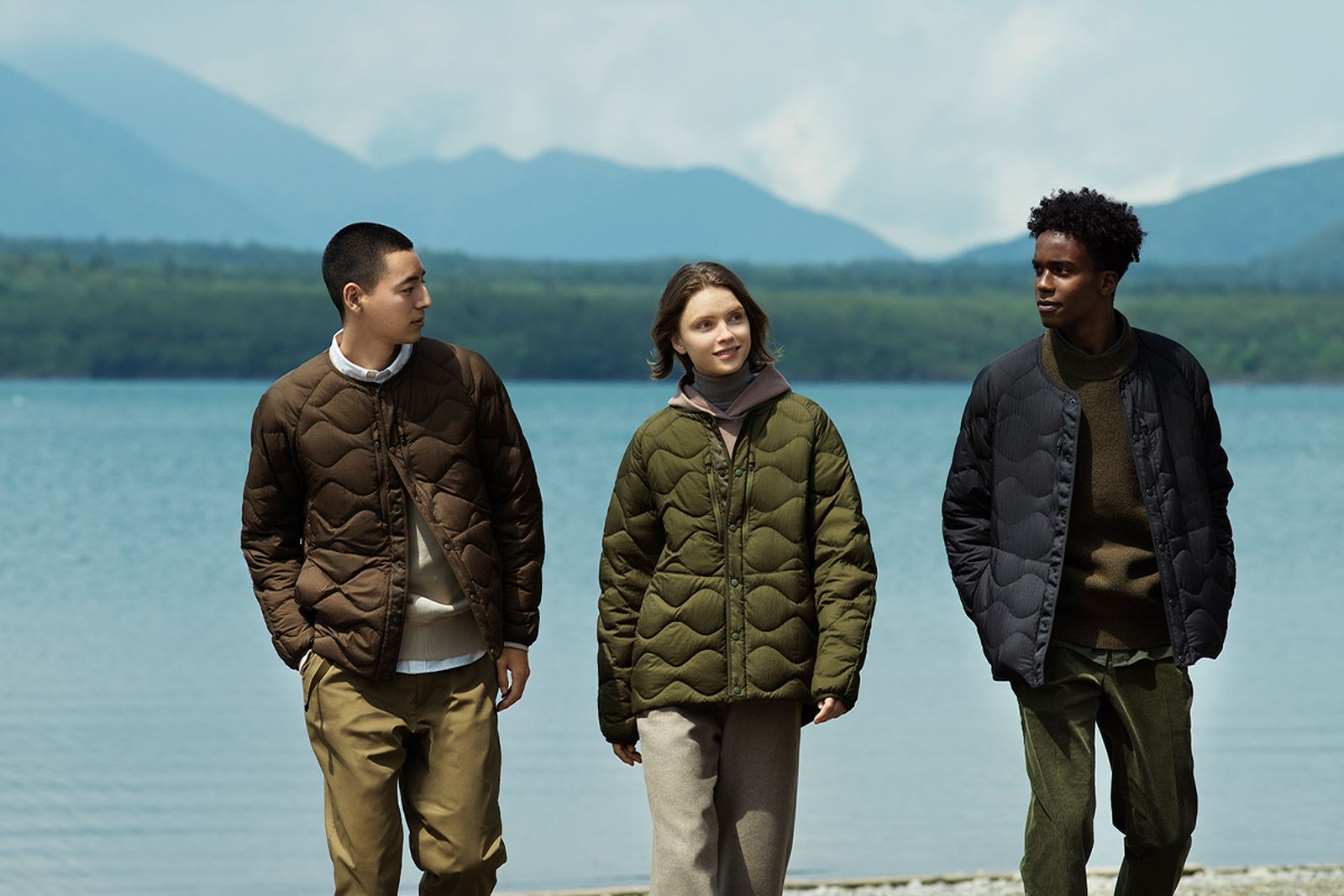 white-mountaineering-uniqlo-fw21-collection-release-info-07
