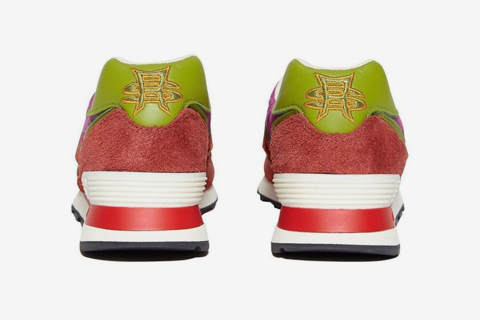 stray-rats-new-balance-574-release-date-price-04