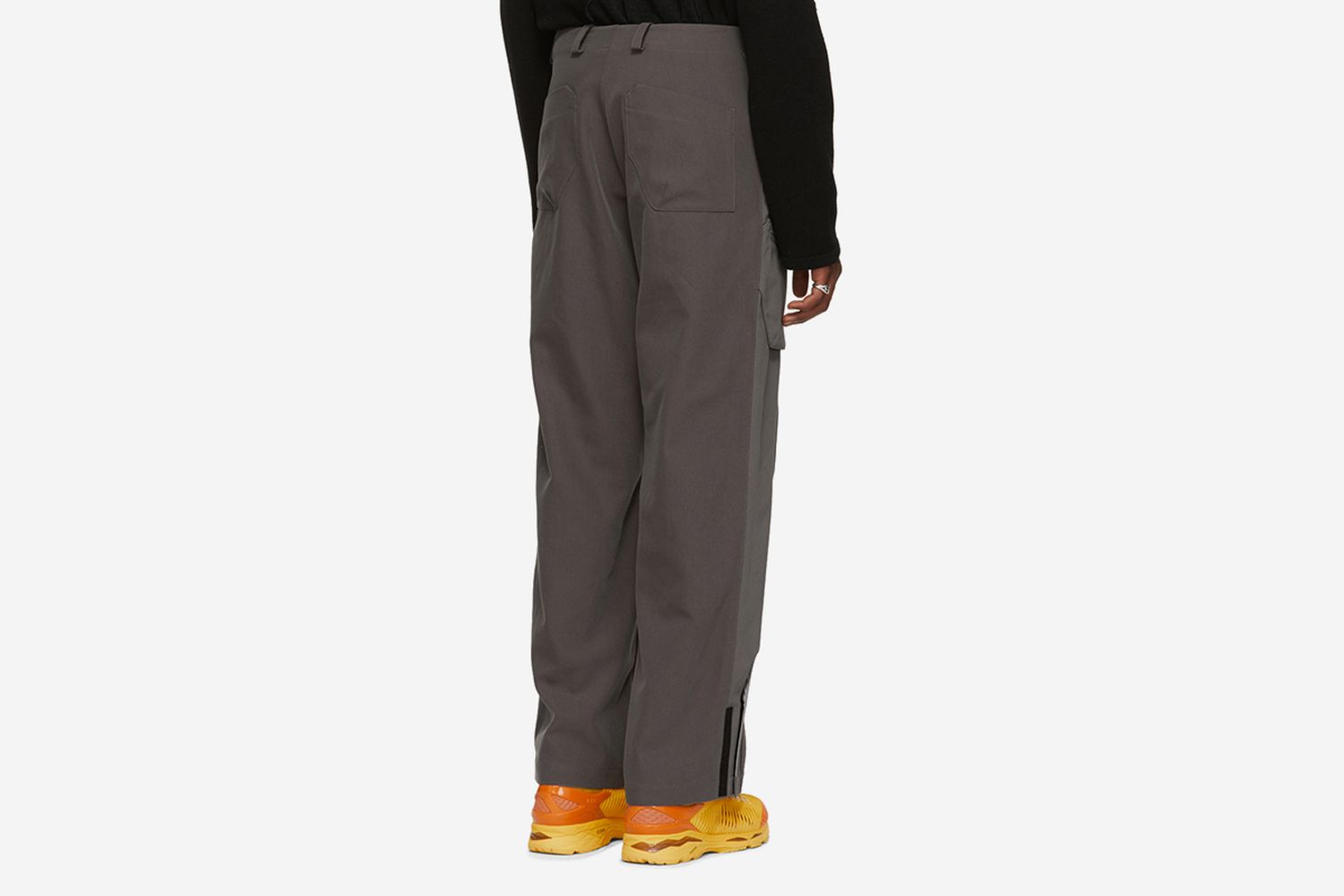 Franz Trousers