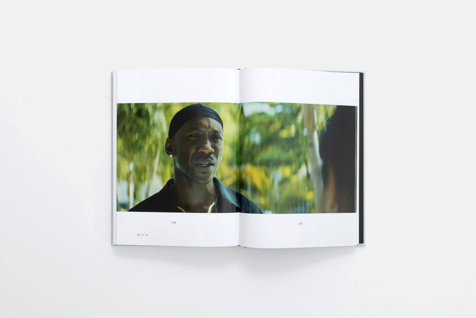 a24-screenplay-books-010