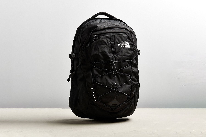 Borealis Backpack