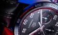 TAG Heuer and Porsche Get off to a Flying Start With New Carrera Chronograph