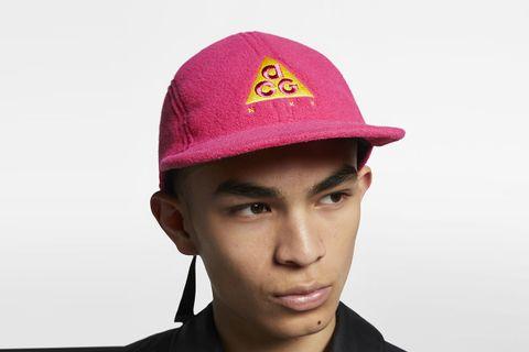 ACG Hat