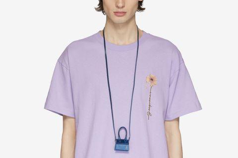 'Le Petit Chiquito' Necklace