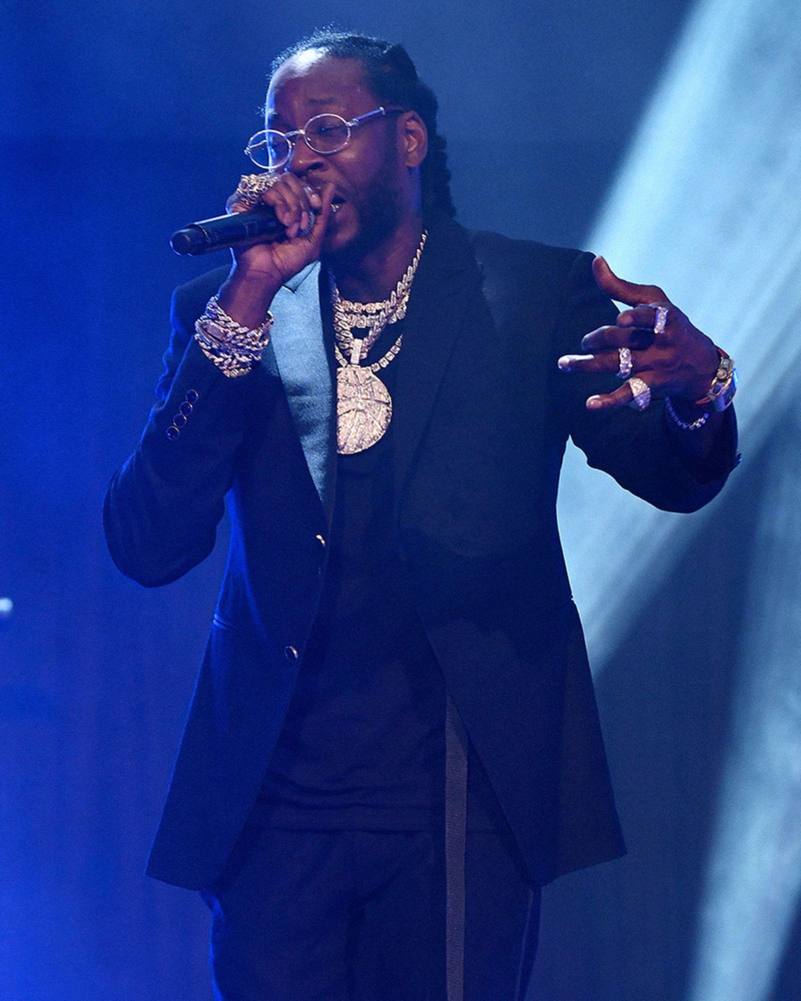 10-biggest-hip-hop-stars-got-rap-names-07