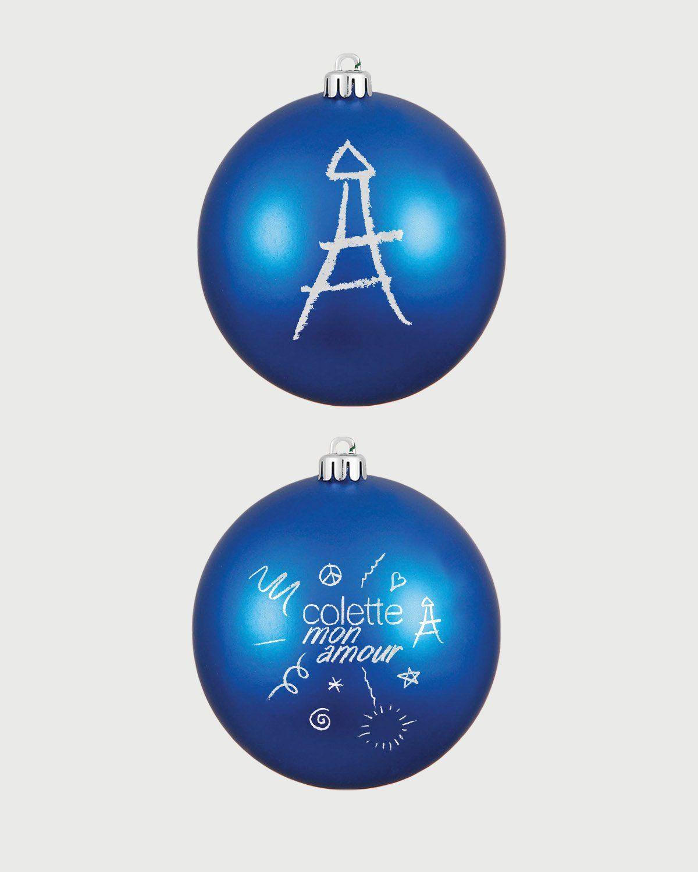 Colette Mon Amour  - Christmas Baubles - Image 2