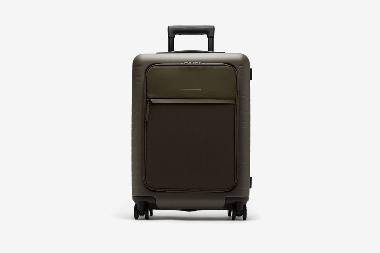 M5 Cabin Suitcase