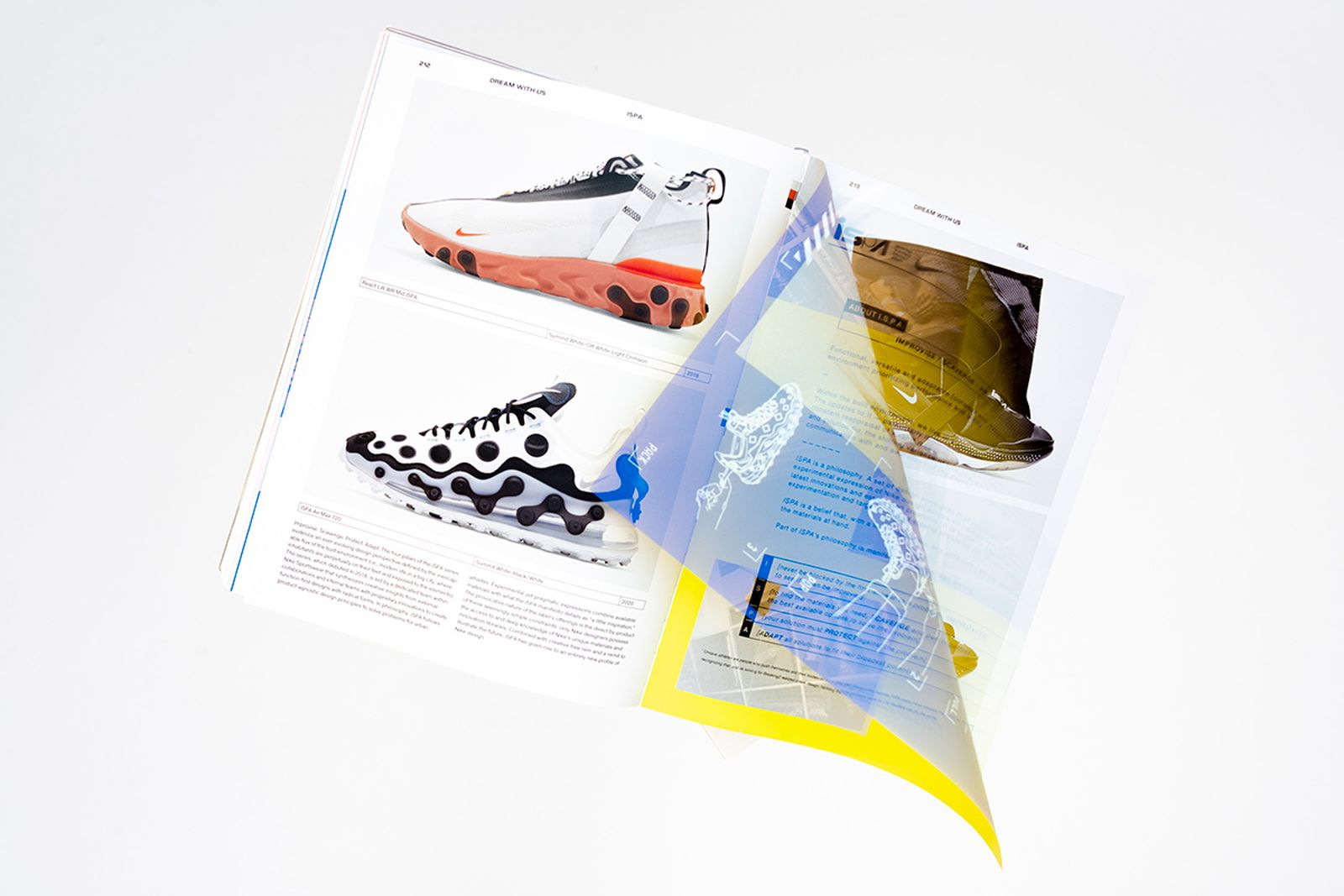 nike-better-is-temporary-book-03