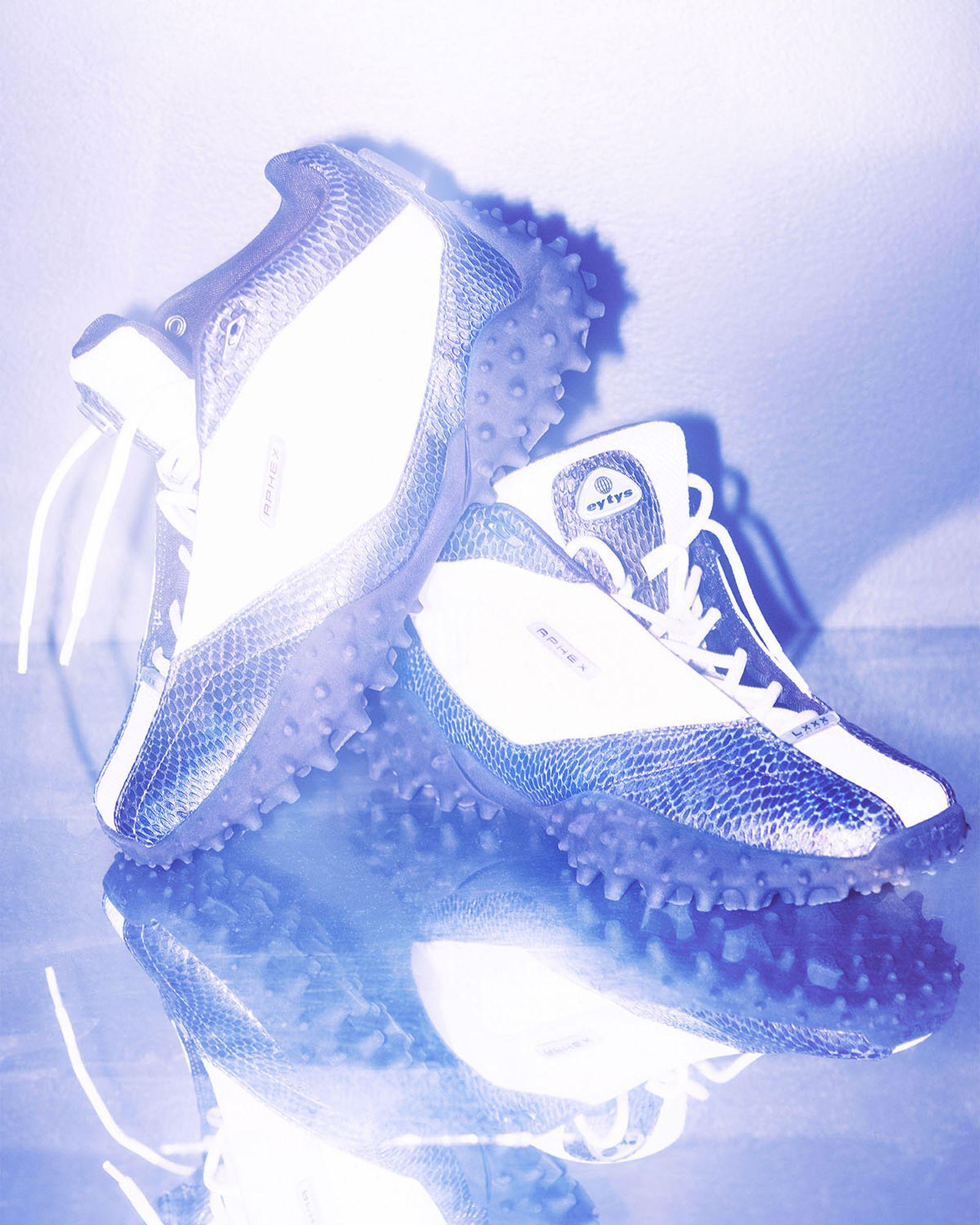 eytys-aphex-sneaker-01