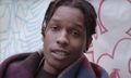 A$AP Rocky's Description of Having Sex on Acid Is Hilarious