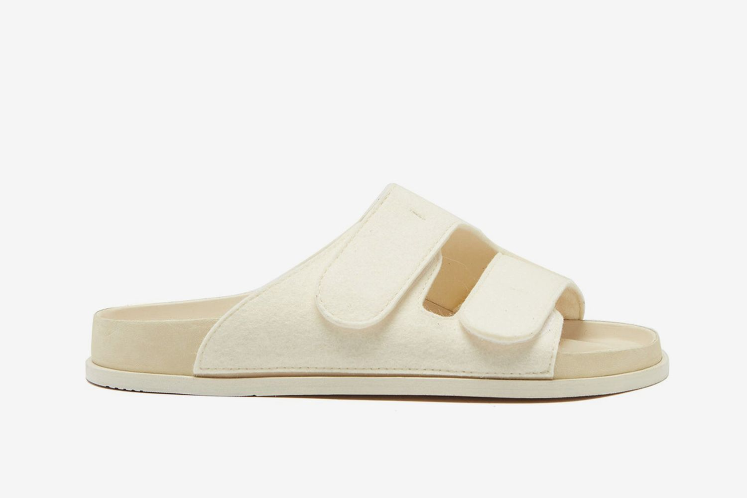 Forager Sandals
