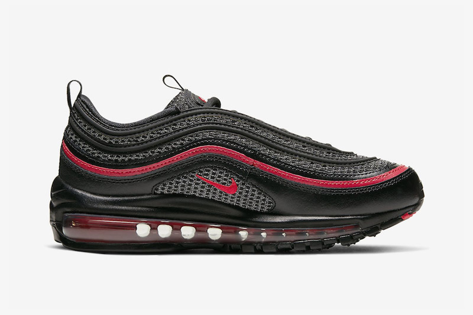 nike-air-max-97-valentines-day-release-date-price-01