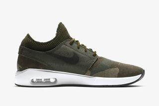 c57e4698f3 Nike SB Air Max Janoski 2: Rumored Release Information