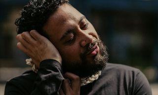 Noah Slee's 'Otherlands' Short Film Celebrates the Language of Dance