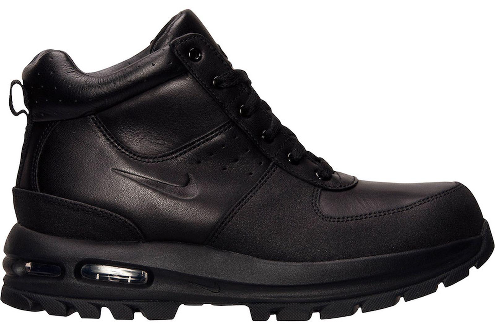 Nike_Air_Max_Goaterra