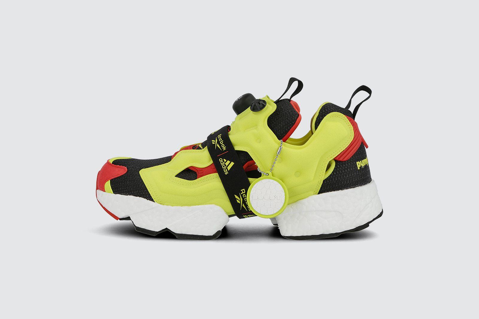 best-reebok-sneakers-11