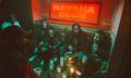 Canadian Hip-Hop Duo 88GLAM Announces Havana Club Collaboration