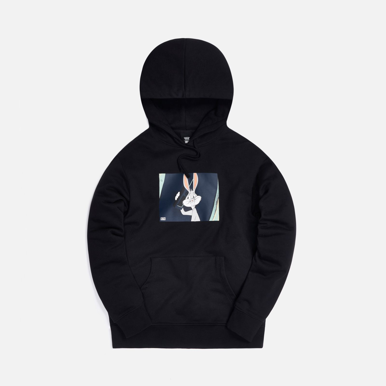kith-looney-tunes-collab-09