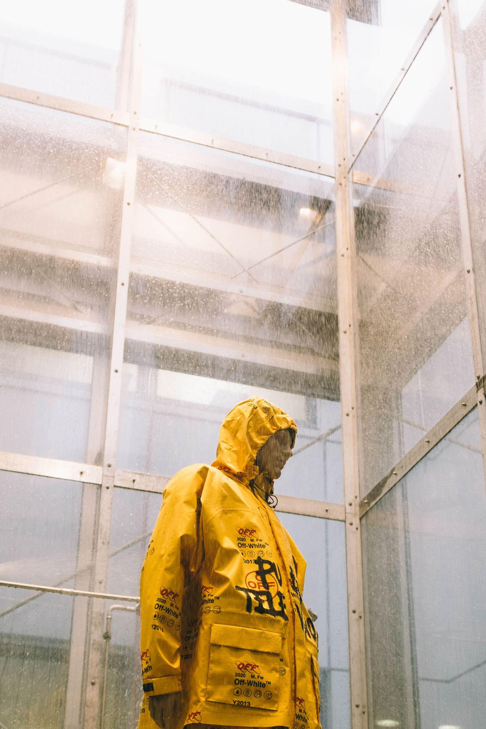 a-look-inside-gore-texs-rain-tower-6