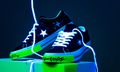 "Yung Lean Is Re-Releasing His ""Toxic"" Converse One Star"