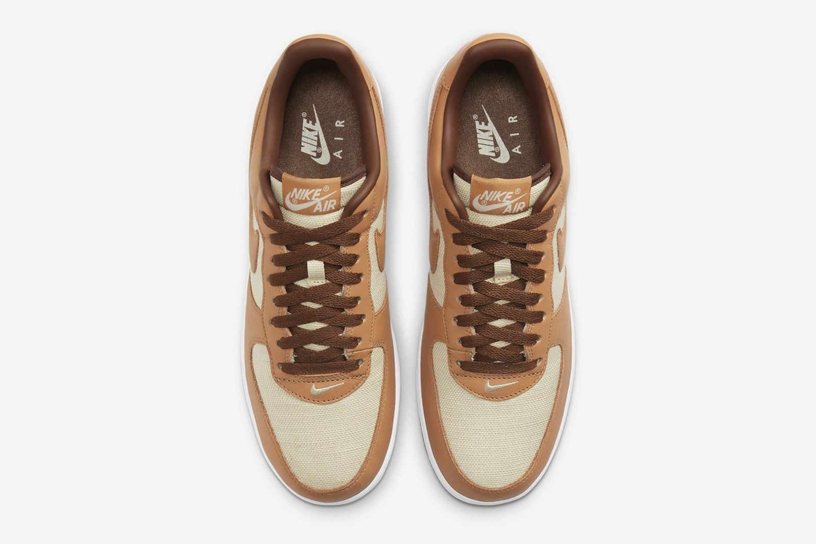 nike-air-force-1-low-acorn-release-date-price-03
