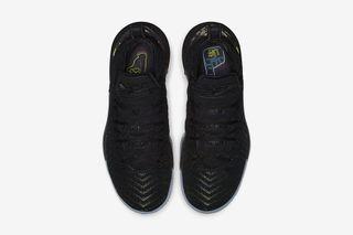 best service 3c97f 2ae72 Nike LeBron 16