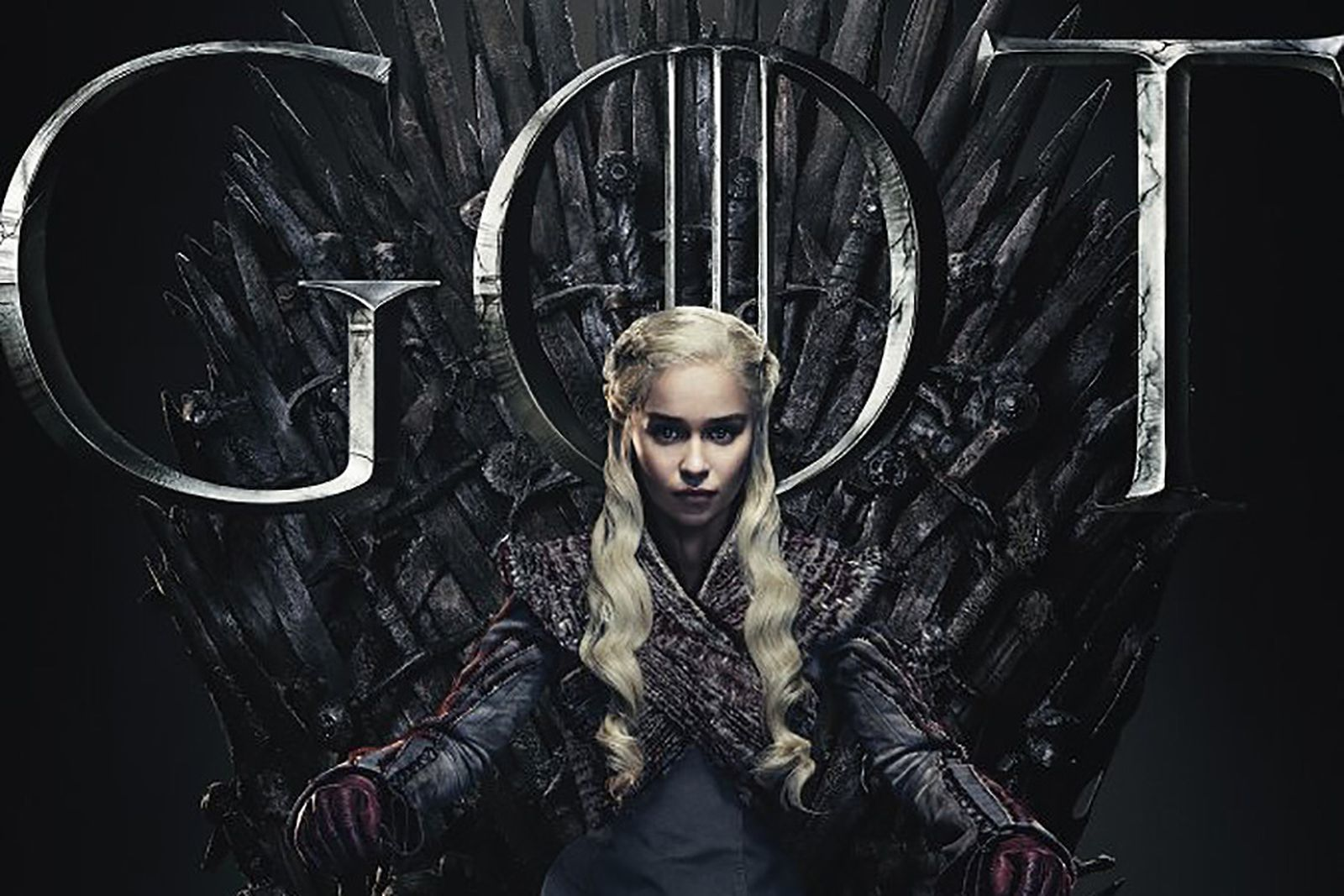 Game of Thrones Picture