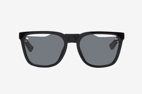 DIORB24.1 Sunglasses