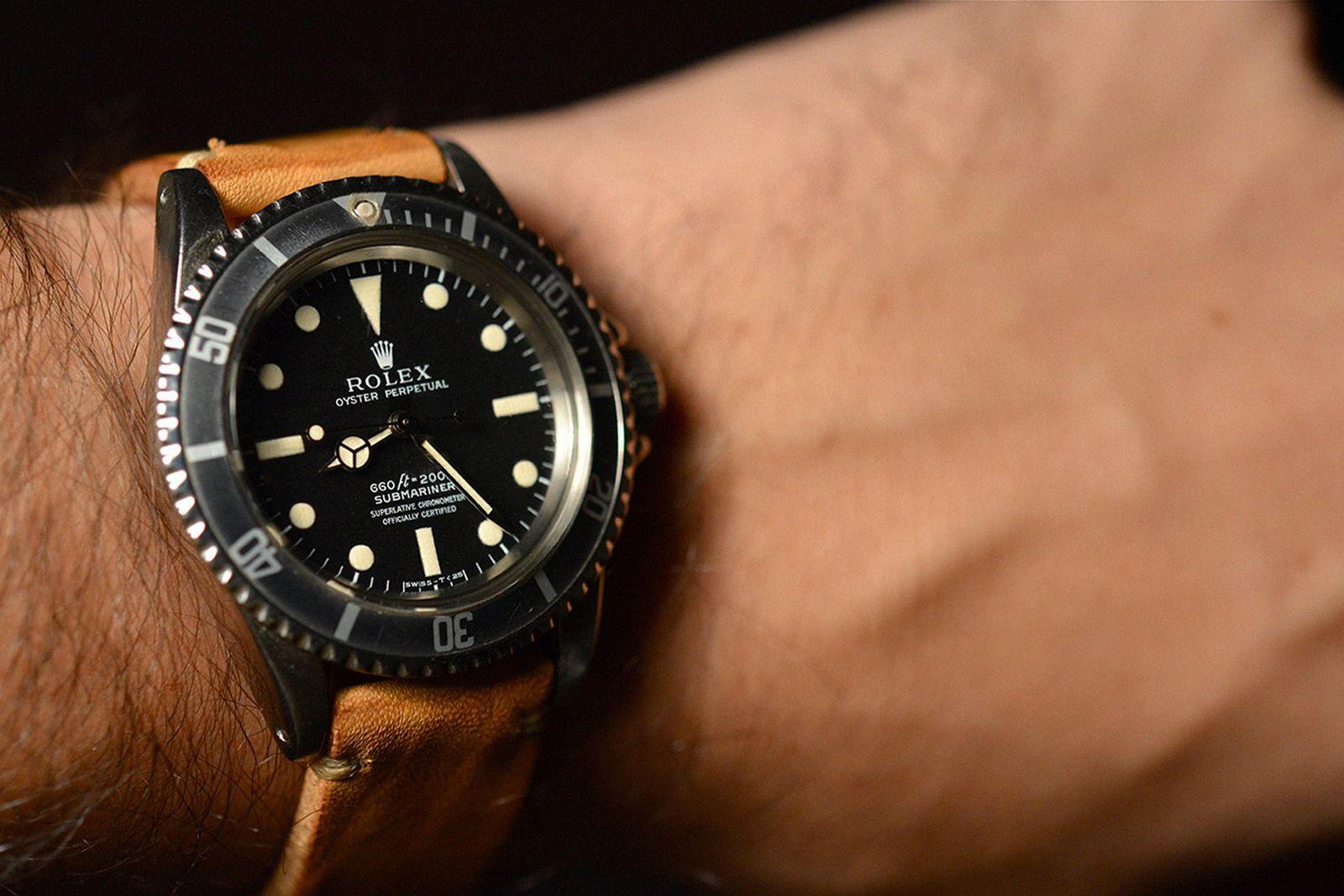 luxury-watches-men-rolex-submariner