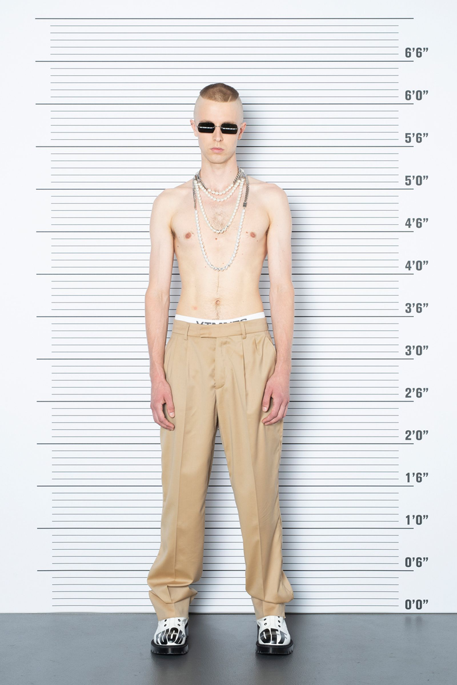 vetements-vtmnts-ss22-collection-lookbook- (94)