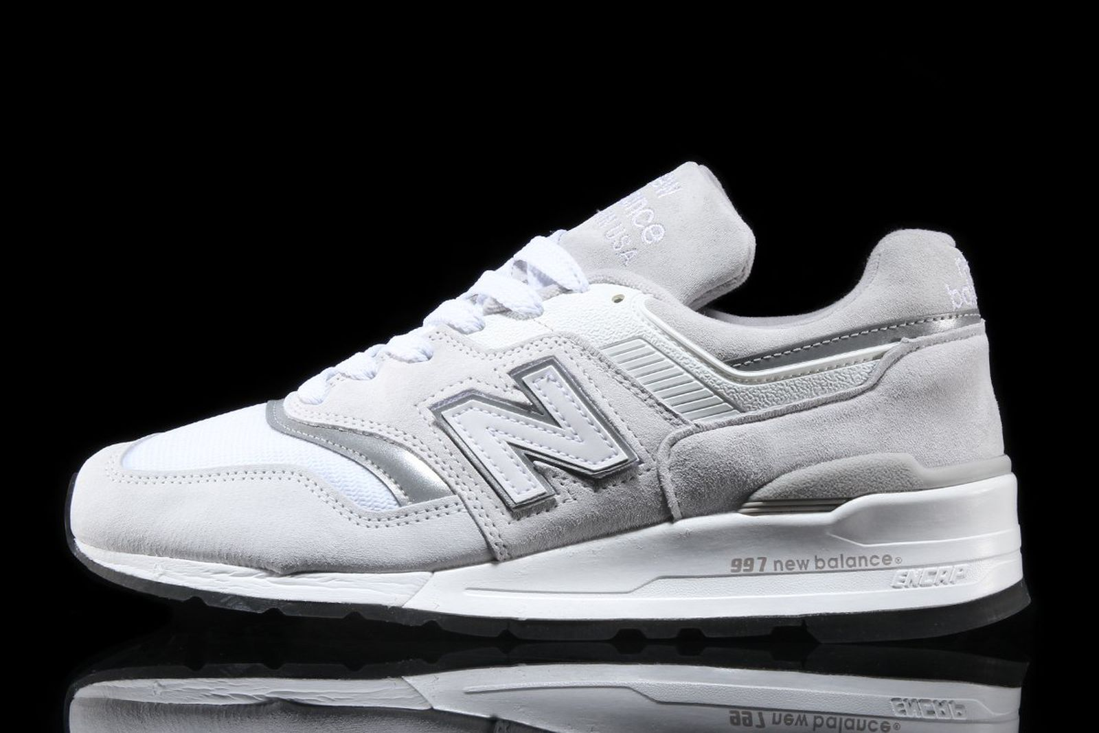 new balance 997 interchangeable logos release date price
